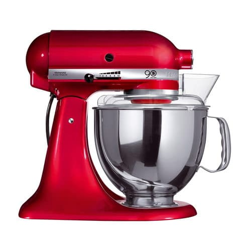 KitchenAid Artisan 150eca